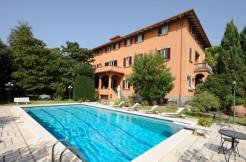 PGW792_08_Villa_Pool