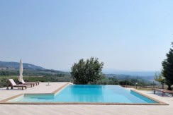 real estate for sale Umbria by Antonini Realty
