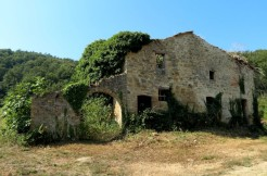 for sale house to restore Umbria